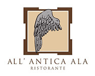 Ristorante all'antica Ala